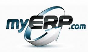 Test of myERP myerp.com