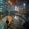 L-ouragan-Sandy-fait-au-moins-16-morts-aux-Etats-Unis-et-au-Canada_article_popin