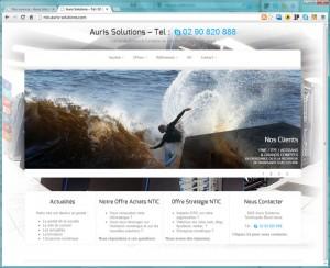 site-auris-solutions
