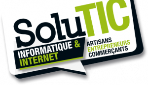 SoluTic initie un programme NTIC pour les commerants, artisans et entrepreneurs du pays de Brest