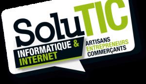 SoluTic initie un programme NTIC pour les commerçants, artisans et entrepreneurs du pays de Brest