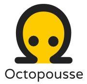 octopousse