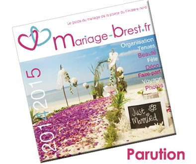guide-mariage-brest