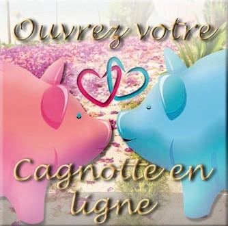 logo-cagnotte-mariage-brest