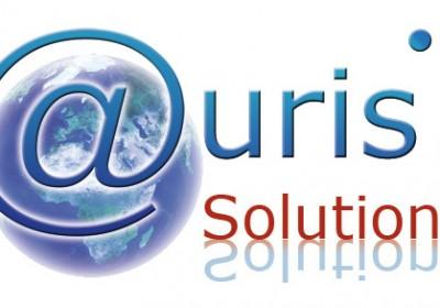 auris-solutions-accueil1