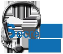 logo-secretaire-brest3-L