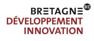 Bretage Dévelopement Innovation