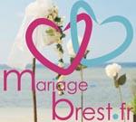 logo-mariage-small