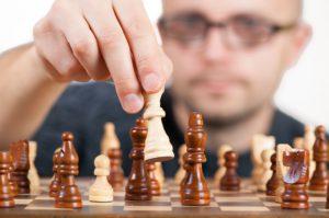 stratégie numérique stratégie digitale