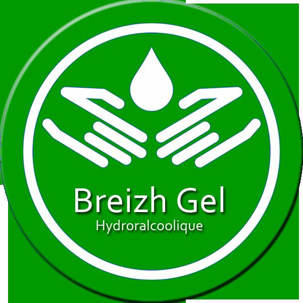 breizh gel hydroalcoolique