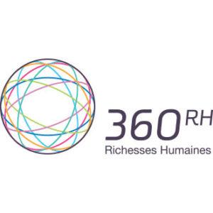 360 RH