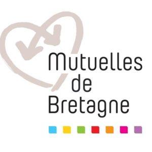 Mutuelles de Bretagne
