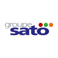 Groupe Sato